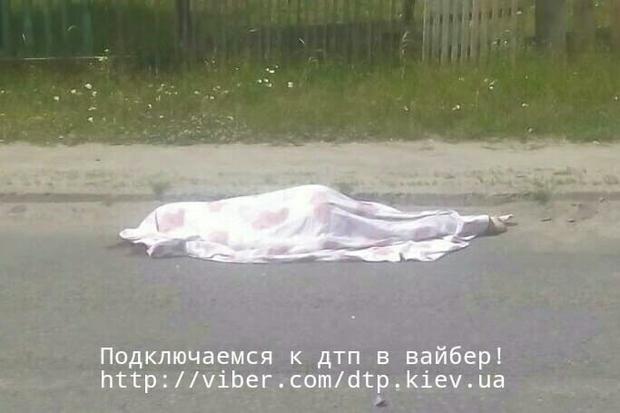 Машину свернуло вдвое: в страшном ДТП погибла известная прокурор, эти фото доведут вас до слез