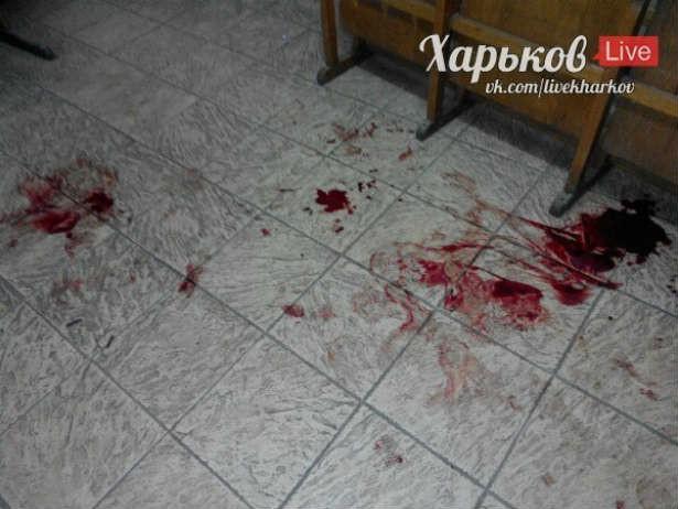 Резня в отеле: стало известно, кто именно погиб и новые шокирующие подробности этого зверства