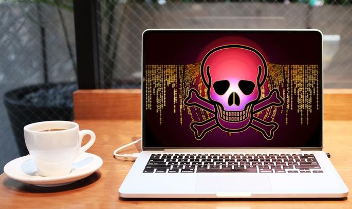 Это они умеют СБУ обвинила российские спецслужбы в распространении вируса Petya.A! Детали поражают!