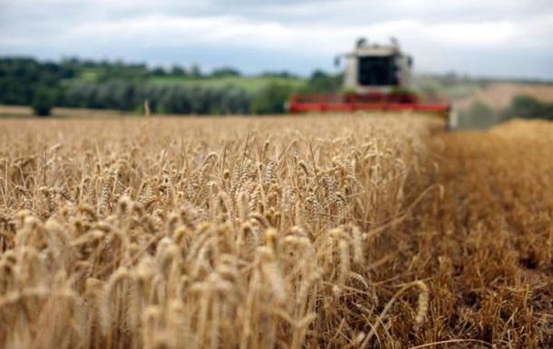 «Жертва битвы за урожай» Смерть, которая всколыхнула всю Украину!