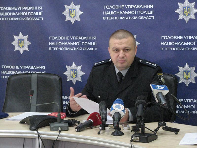 «Они перешли любые грани» В полиции резко отреагировали на новые результаты расследования убийства выпускницы от «экстрасенсов»