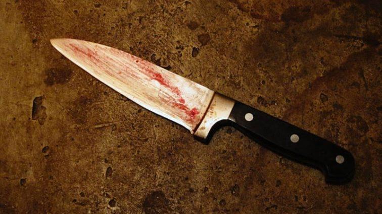 «Убийство, которое всколыхнуло весь Львов»: Парень жестоко зарезал свою девушку и выбросился из окна. Столько крови вы еще не видели