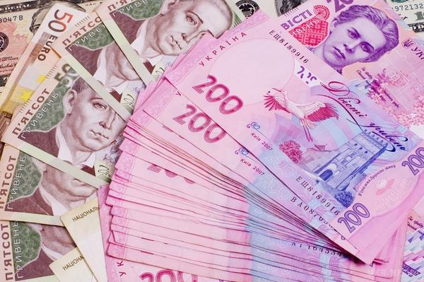 Шок!!! Более миллиона гривен социальной помощи присвоили чиновники