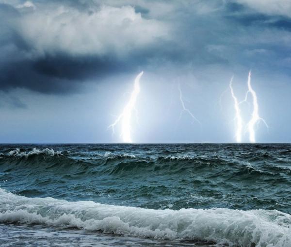 СРОЧНО! Непогода наделала страшного бедствия в Одессе! там ТАКОЕ творилось!
