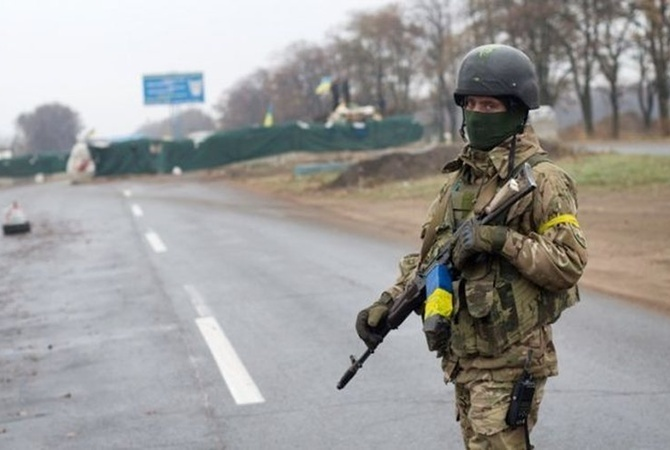 Жуткая смерть подростка в Одессе. Новые подробности о причастности АТОшника сбивают с ног