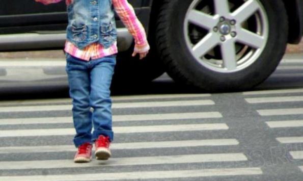 Проклятый день! На Львовщине в результате двух ДТП пострадали маленькие дети