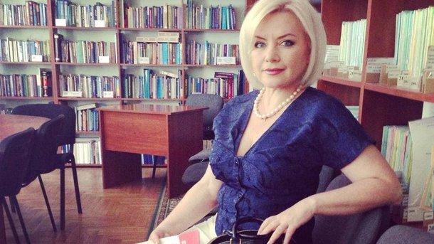 Что скрывает Оксана Билозир? Прокуратура взялась за декларацию известной нардепки. Вы только посмотрите на эту роскошь