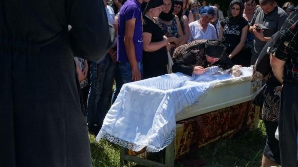 «Очевидные фальсификации»: Криминалист обнародовал очередные результаты расследования убийства выпускницы Иры. Столько неточностей, еще не было ни в одном деле
