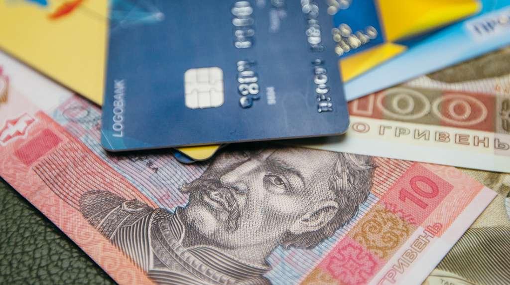 Только держите себя в руках: Перевод денег за границу! Нововведения, которые доводят до истерики!