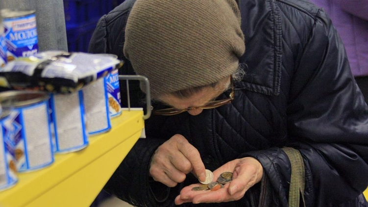 Пенсии по новому! Как теперь будут получать выплаты украинцы? Узнайте первыми (СХЕМА)