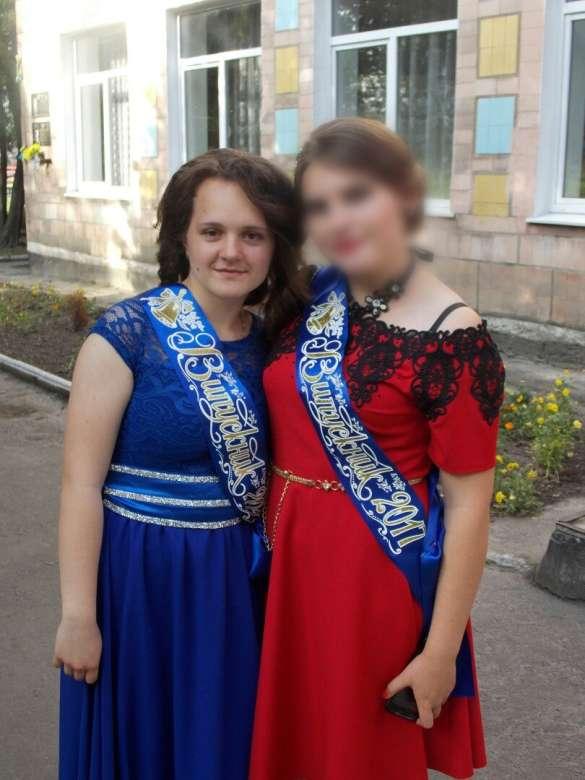 СРОЧНО! Появились ШОКИРУЮЩИЕ детали двойного самоубийства на Волыни! От этой истории плачет вся Украина!