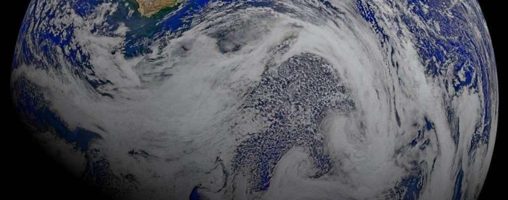 Глобальное вымирание: на нас надвигается нечто страшное, УКРАИНЦЫ, вы должны это знать