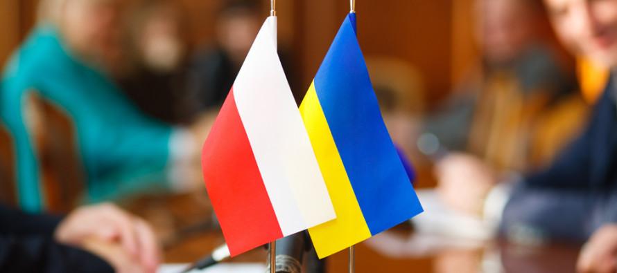 Придется искать другого союзника: глава МИД Польши сделал шокирующее заявление, в Украине это уже назвали изменой