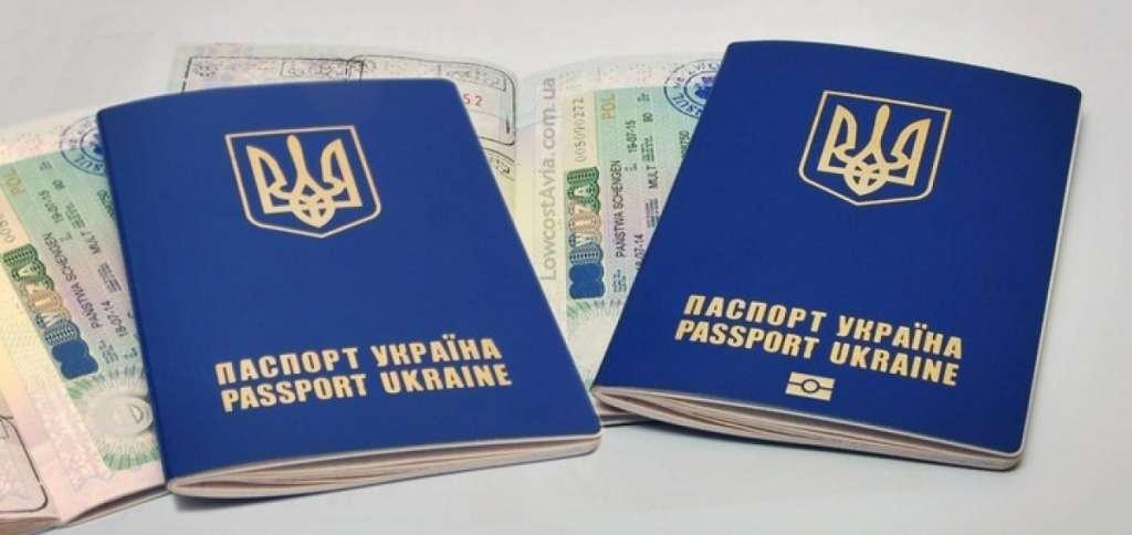 Еще одна страна позволила работать украинцам по безвизу. Готовьте рабочую одежда!