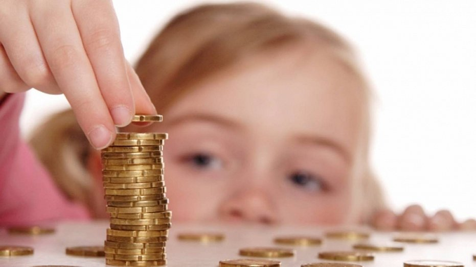 У матерей слезы от счастья выступают: повышено сумму выплат на детей, теперь жизнь многих семей кардинально изменится