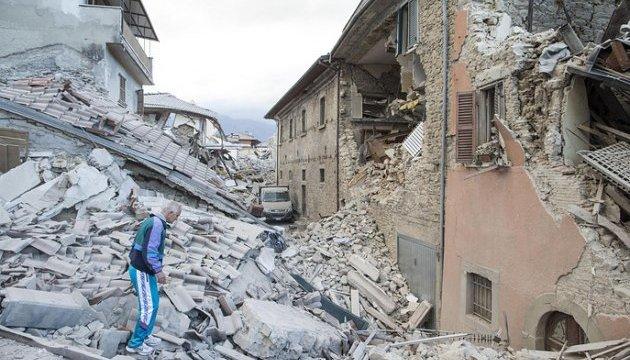 Страх и мрак… В Кривом Роге произошло сверхмощное масштабное землетрясение, будто весь город шел под землю