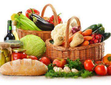 Лучше сядьте! На какие продукты и почему взлетят цены с 1 июля. Придется экономить на самом необходимом