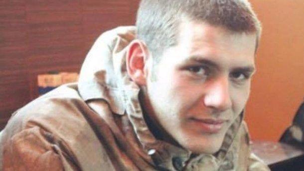 «Это я убила твоего сына …»: Известная российская журналистка обратилась к матери погибшего бойца АТО. От этих слов разрывается сердце