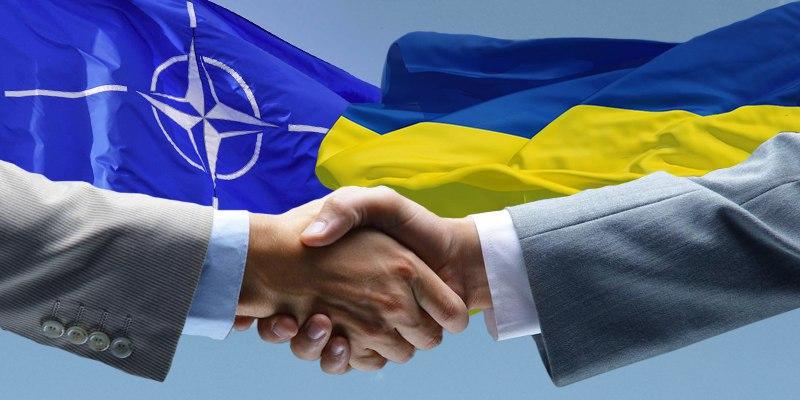 Лучше горькая правда… В США сообщили, что Украина не сможет стать членом НАТО, и знаете почему?