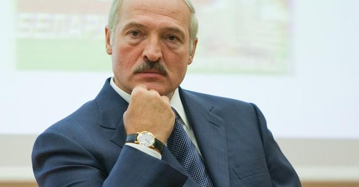 И здесь у всех язык отняло… Лукашенко сделал резонансное заявление, когда вы узнаете эти слова, то точно не сможете уснуть