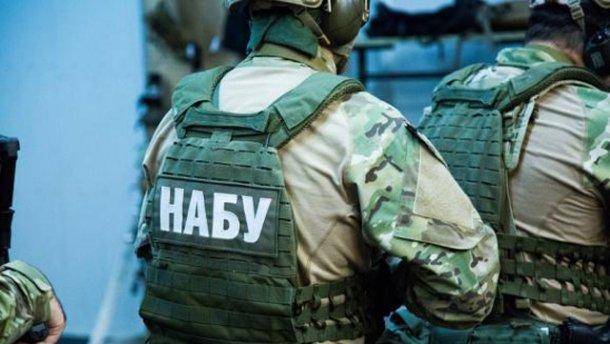 Поддельные документы на подносе! Правоохранители в шоке от масштабов уличенных схем