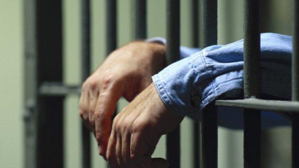 Неужели справедливость торжествует Известный депутат получил 6 лет тюрьмы за смертельное ДТП! Детали поражают!