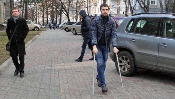 «Все не так просто»: СМИ обнародовали шокирующие подробности ранения Дейдея