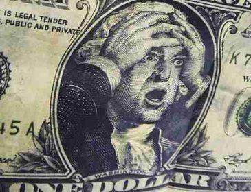 Это шок!!! Стало известно, что будет с курсом доллара уже совсем скоро, вы только не паникуйте
