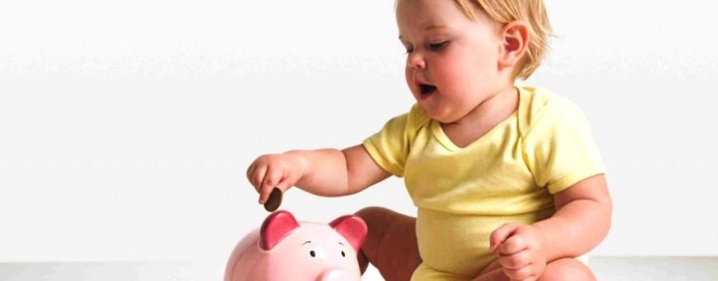 Как теперь жить? С 1 августа не будет выплачивать пособие по уходу за ребенком до 3-х лет, узнайте все подробности
