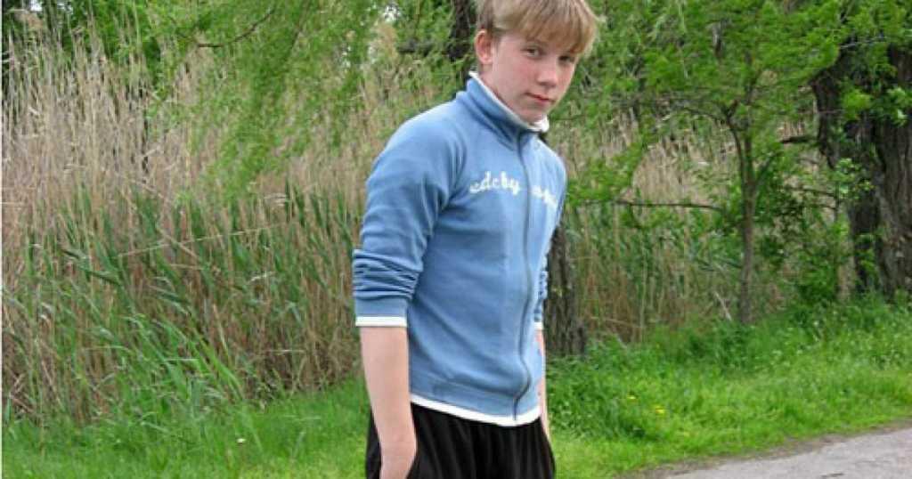 «Выбитые зубы и выстрелы в голову»: жуткие подробности убийства 17-летнего футболиста из Краматорска. Такое и в страшном сне не придумаешь