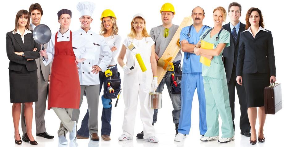 «Не хватает рабочих рук»: В европейской стране хотят принять на работу сотни украинский. Не придумаете в какой именно!