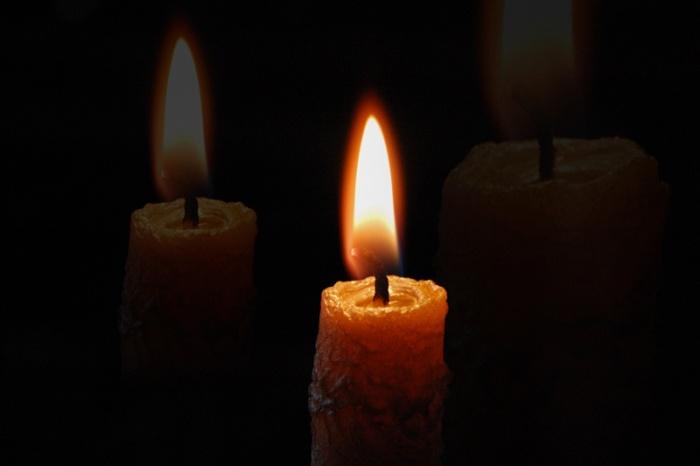 Это слишком болезненная потеря … Во Львове умер известный украинский музыкант. Вся Украина в трауре