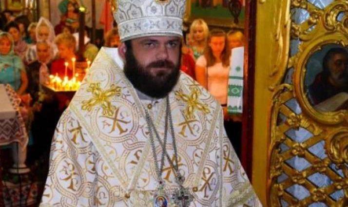 Скандальный архиепископ продал монастырь … Верующие не могут сдержать возмущения