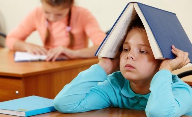Особенности предстоящей реформы образования в Украине! От нововведений голова кругом! Вы должны узнать об этом первым!