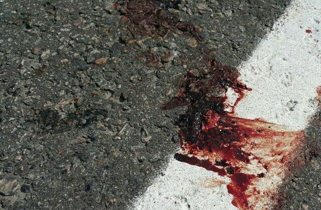 СРОЧНО! Зураб Аласания в центре Киева попал в страшное ДТП. Узнайте детали и последствия происшествия.