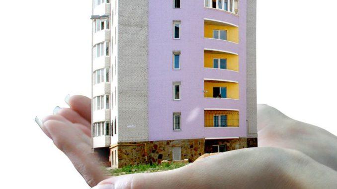 ВАЖНО! Законопроект о коммунальных услугах: что ждет ОСМД и как это повлияет на жизнь рядового украинского.