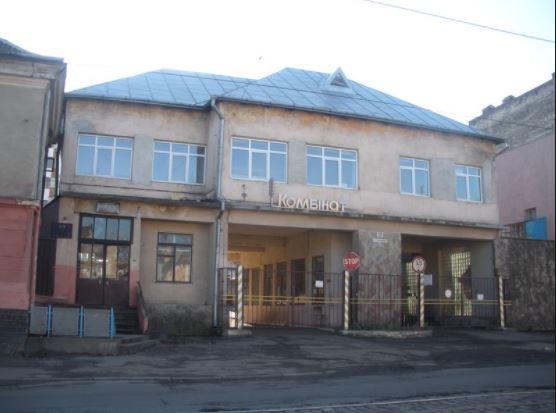 Взяла даром. Скандальная депутат Львовского городского совета присвоила целый завод