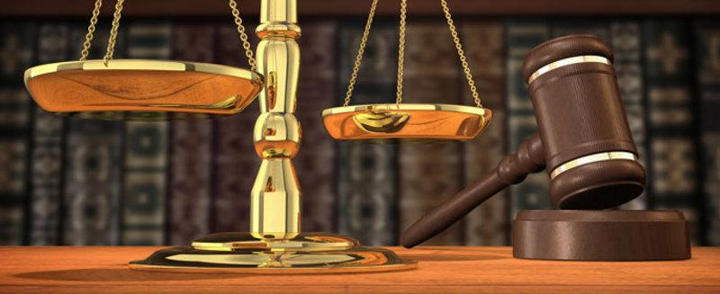 Не хватает на них злости: стала известна новая преступная схема судей, они уже совсем обнаглели