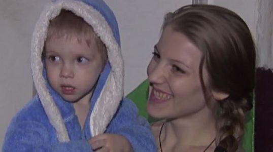 Почему умер ребенок? Врачи стоматологической клиники после недельного молчания дали комментарий. Причины шокируют!