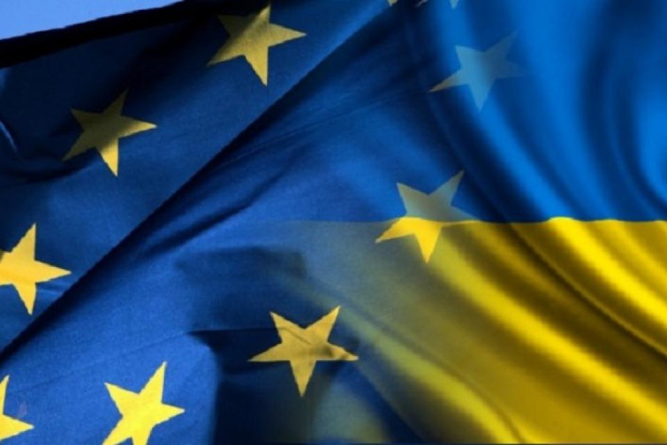 ЕС вводит новые торговые преференции для Украины! Чего ждать украинцам?