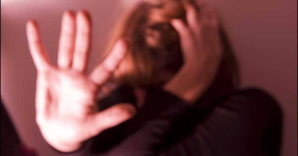 «Пролежал так без сознания 30 минут и постоянно кашлял кровью»: Подросток рассказал об ужасных издевательств сверстников. От деталей мороз по телу!