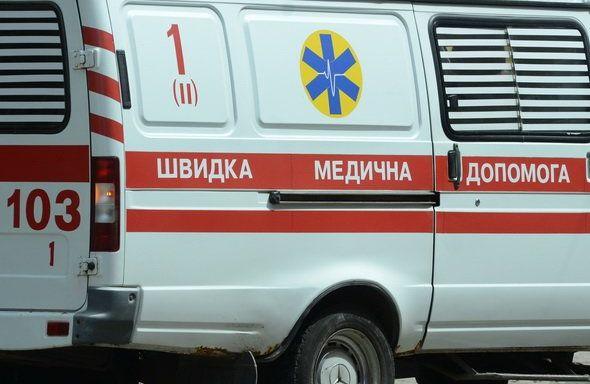 «Не заметили…» На Львовщине, в страшных мучениях умер 12-летний мальчик из-за халатности врачей, они даже правильный диагноз не установили
