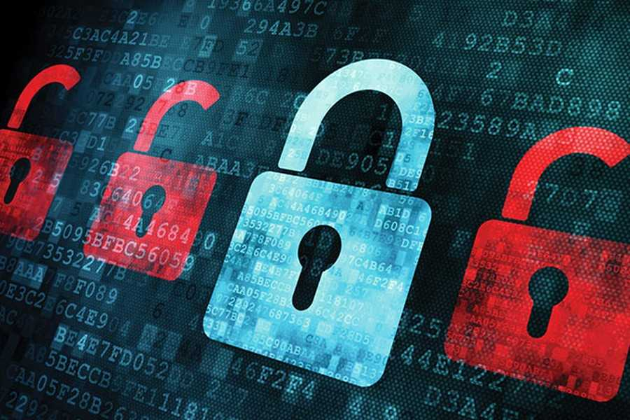 Стало известно, кого и на сколько в Украине собираются штрафовать за запрещенные сайты. А вы пользуетесь такими?