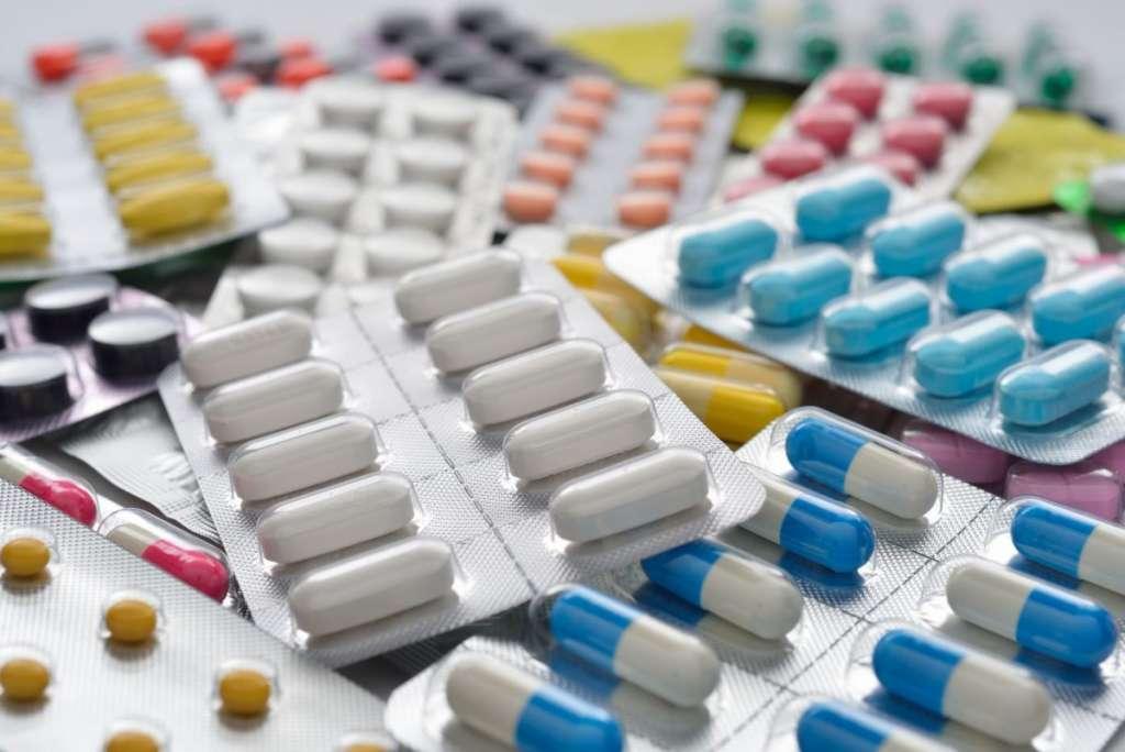 ВНИМАНИЕ!!! В Украине запретили популярный препарат, он есть в каждой аптечке
