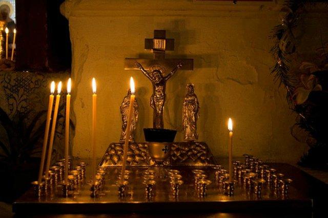 16 июля — большой церковный праздник: Почему надо быть особенно осторожными в этот великий день, чтобы не мучиться от страшного греха всю жизнь