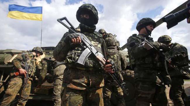 СРОЧНО!!! На Львовщине введено уровень террористической угрозы, узнайте все подробности