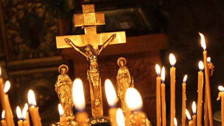 Праздник Петра и Павла: Что категорически нельзя делать в этот великий день, чтобы не искупить страшный грех всю жизнь