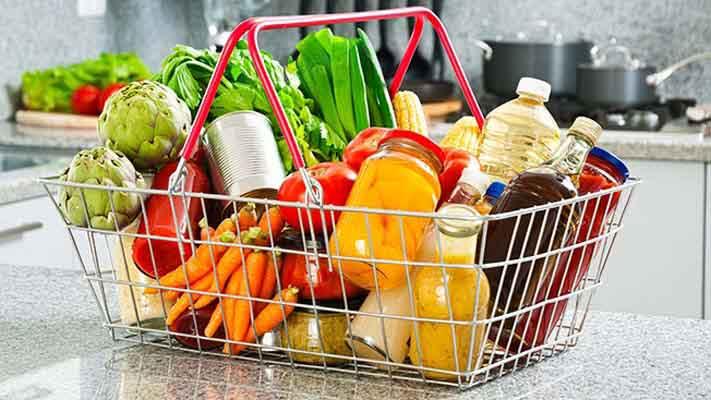 В Украине с сегодняшнего дня отменено госрегулирование цен на продукты. Как это повлияет на жизнь рядового украинца?