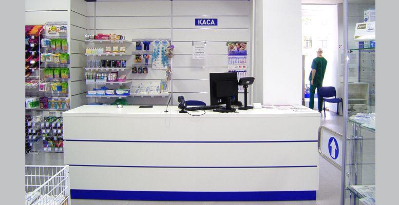 Вернуть товар невозможно: в украинских магазинах изобрели новый способ «развода» покупателя! Вы имеете право знать!