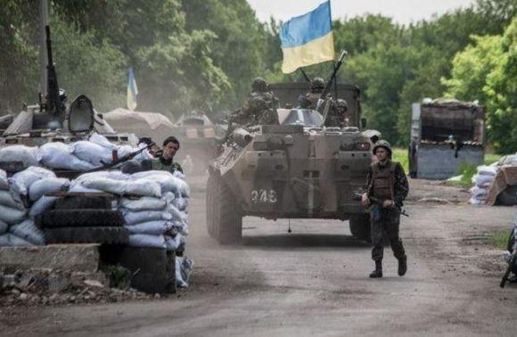Где его совесть? У Порошенко рассказали, почему не признают Донбасс «оккупированным регионом». Такого услышать никто не ожидал
